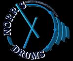 Norris Drums